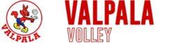 Valpala Volley